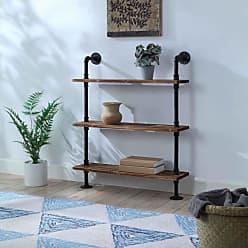 4D Concepts Anacortes Bookshelf - 621130