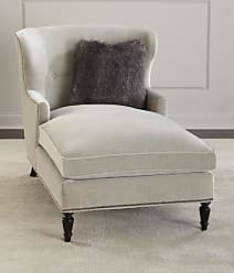 Bernhardt Addie Chaise
