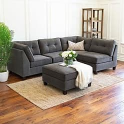 Pleasing Abbyson Sofas Browse 132 Items Now Up To 30 Stylight Unemploymentrelief Wooden Chair Designs For Living Room Unemploymentrelieforg