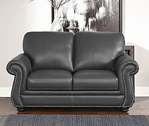 Sensational Abbyson Sofas Browse 132 Items Now Up To 30 Stylight Uwap Interior Chair Design Uwaporg