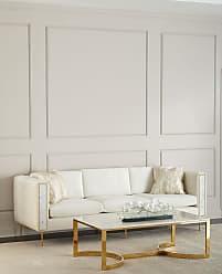 Haute House Home Kynslie Sofa