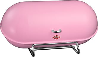 WESCO Breadboy - Pink
