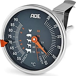 argent/é ADE KA1802 KA 1802 INADE-KA-1802