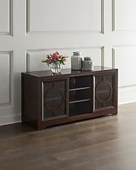 Hooker Furniture Edison Entertainment Console