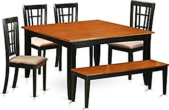 Surprising Dinette Sets Dining Room Now At Usd 199 99 Stylight Gmtry Best Dining Table And Chair Ideas Images Gmtryco