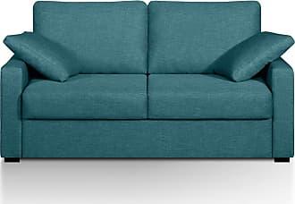 Canapés 2 Places en Bleu - Maintenant : jusqu\'\'à −30% | Stylight