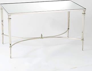 Groovy Global Views Furniture Browse 340 Items Now At Usd Frankydiablos Diy Chair Ideas Frankydiabloscom