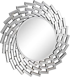 Elegant Lighting Mirror 42 x 1 CL