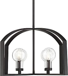 Savoy House 1-2110-4 Brockton 4 Light 22 Wide Outdoor Chandelier with