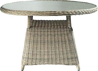 Alinéa® Tables De Jardin - Shoppez 53 produits à jusqu\'\'à −30 ...