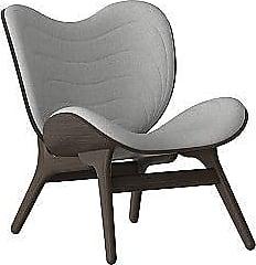 Umage A Conversation Piece Lounge Chair