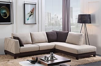Awe Inspiring Abbyson Sofas Browse 118 Items Now Up To 35 Stylight Theyellowbook Wood Chair Design Ideas Theyellowbookinfo