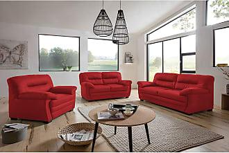 Sofas In Rot Jetzt Bis Zu 63 Stylight