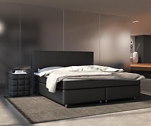 Möbel (Schlafzimmer): 11324 Produkte - Sale: bis zu −63 ...