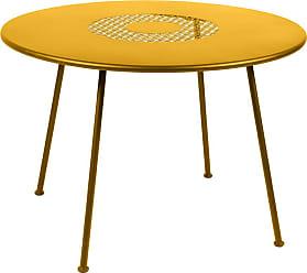 Tables De Jardin - 531 produits - Soldes : jusqu\'\'à −29 ...