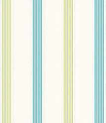 Portodesign Papel de Parede Vinílico Rolo Young@Home YH17933 Porto Design Verde