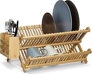 abtropfgestelle 208 produkte sale ab 9 31 stylight. Black Bedroom Furniture Sets. Home Design Ideas