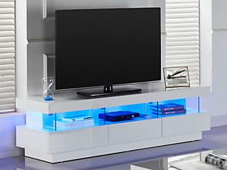 Meubles Tv pour Salon - 147 produits - Soldes : jusqu\'\'à −65 ...
