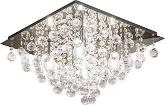 Lampen − jetzt: bis zu −55% stylight