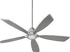 Quorum International Holt LED Ceiling Fan