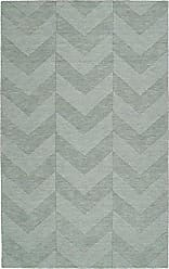 Kaleen Rugs Imprints Modern Collection IPM05-56 Spa Hand Tufted Rug, 36 x 56