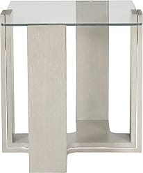 Bernhardt Vesper End Table - 428121