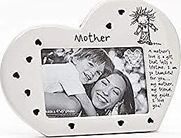 Enesco Children of the Inner Light Mother Photo Frame