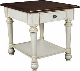 Hammary Tables Browse 50 Items Now At Usd 220 00 Stylight