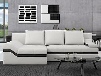 Divano In Lino Bianco : Divani in bianco − 10 prodotti di 3 marche stylight