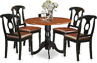 Miraculous Dinette Sets Dining Room Now At Usd 199 99 Stylight Gmtry Best Dining Table And Chair Ideas Images Gmtryco