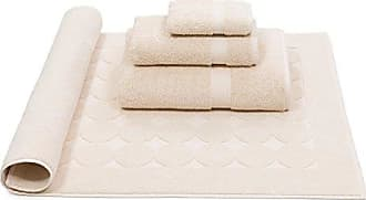 Linum Home Textiles SN10-4CD Bath Towel, Beige