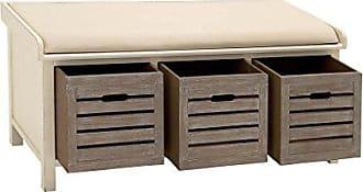 Super Furniture By Uma Enterprises Inc Now Shop At Usd Ibusinesslaw Wood Chair Design Ideas Ibusinesslaworg