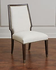 Bernhardt Clarendon Dining Side Chairs (Pair)