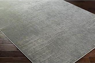 Art of Knot Primrose 810 x 129 Rectangular Area Rug