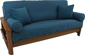 Admirable Sofas By Jonathan Adler Now Shop At Usd 2 995 00 Uwap Interior Chair Design Uwaporg