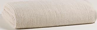 Mmartan Cobertor Aveludado Easy Mix