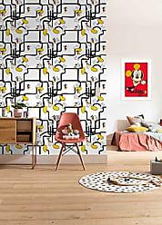 Komar® Wanddeko: 142 Produkte jetzt ab 6,17 € | Stylight