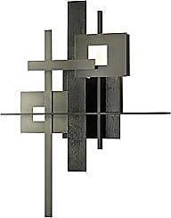 Hubbardton Forge Planar LED Wall Sconce