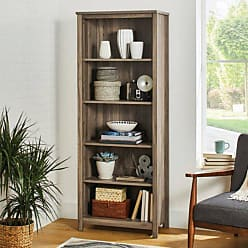 Better Homes & Gardens Lafayette Library Bookcase - 420932