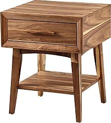 Winners Only 1 Drawer Chairside End Table - AV101E