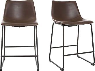 Sedie industriale − prodotti di marche stylight