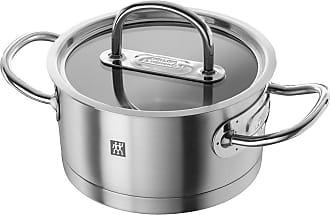 Zwilling Prime Stew Pot - 16cm