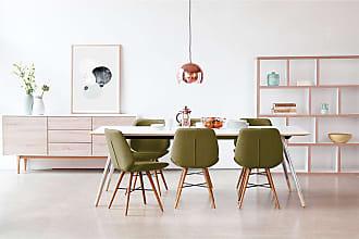 9 Shoppez Copenhagen® Studio à produits jusqu''à Chaises iOkPXuZ