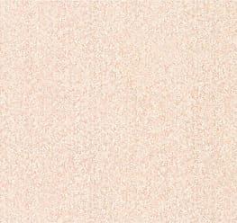 Brewster Home Fashions Hound Blush Herringbone Wallpaper - 2718-002805