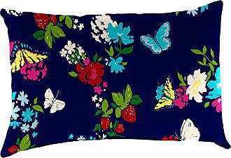 Jordan Manufacturing Company Sale! Polyester Classic Lumbar Pillow, 19x 12x 5.5