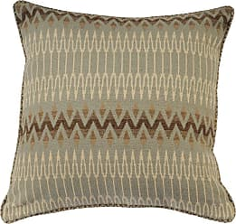 Wooded River Rain Euro Sham by Wooded River - WD1933