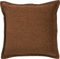 Wooded River Milady Alt Euro Sham by Wooded River - WD23161