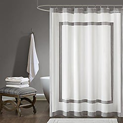 Shower Curtains 670 Items Sale Up To 50 Stylight