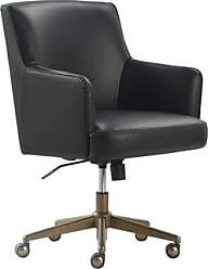 Sensational Chairs By Tommy Hilfiger Now Shop At Usd 209 99 Short Links Chair Design For Home Short Linksinfo