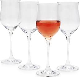 Schott Zwiesel Ultimate Rose Glasses